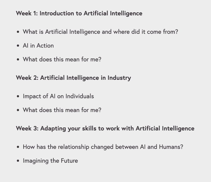 Free-Accenture-Digital-Skills-Artificial-Intelligence-Course