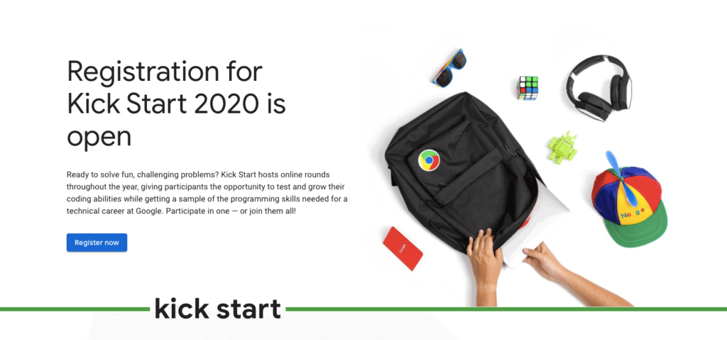 Google-Kick-Start-2020-Online-Coding-Competition