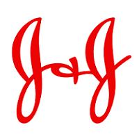 Johnson-Johnson-company-Logo