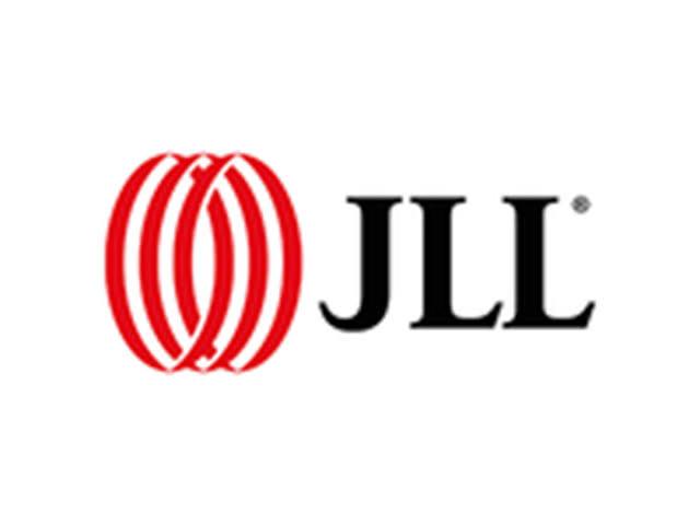 j-l-l