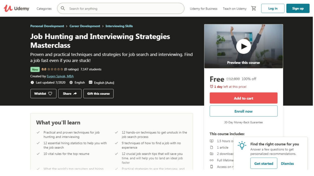 Job-Hunting-and-Interviewing-Strategies-Masterclass
