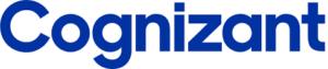Cognizant Off campus Recruitment Drive 2020