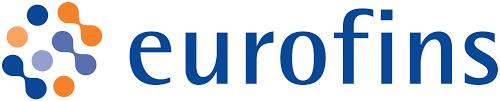 Eurofins off-campus recruitment drive 2020