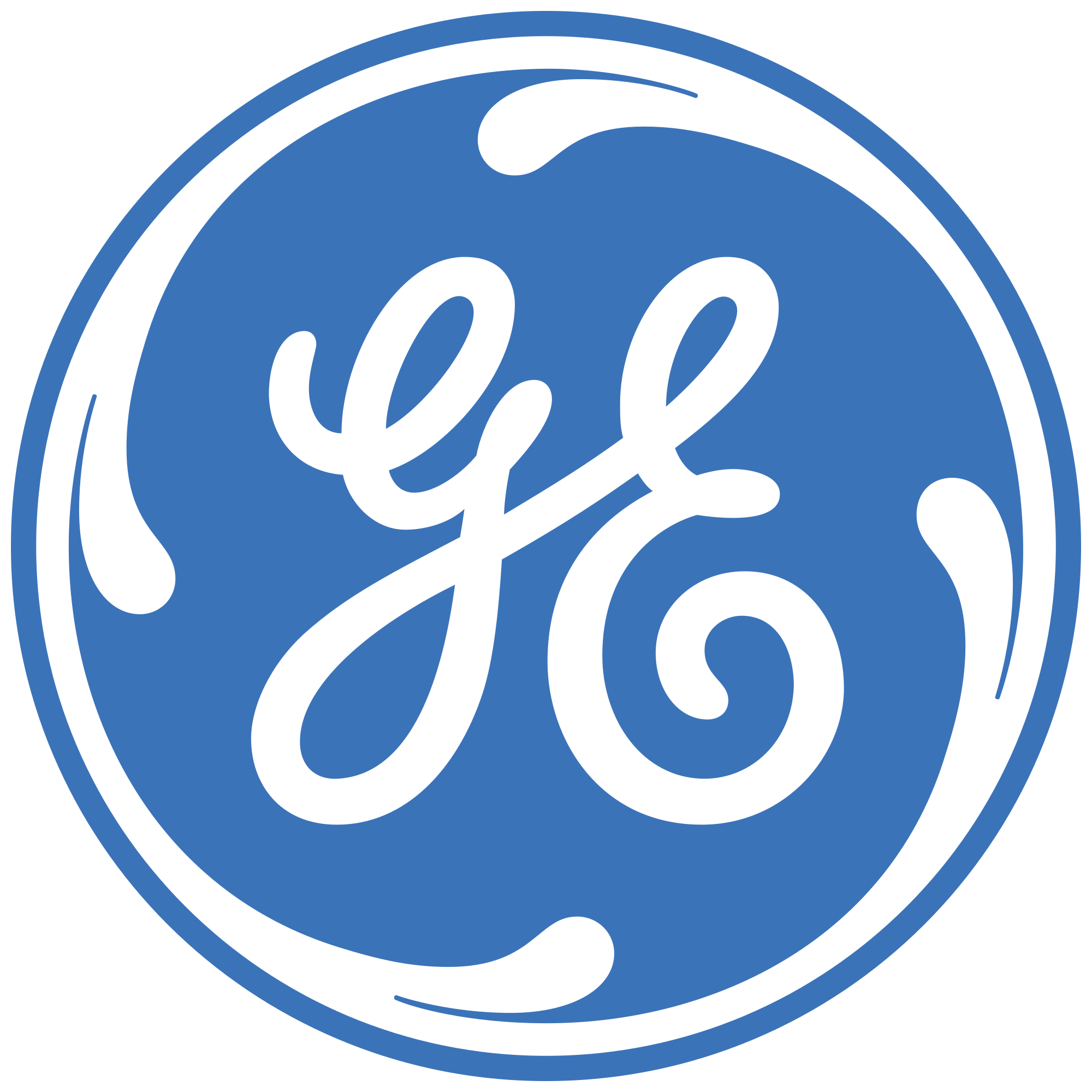 General-Electrics-recruitment-2020