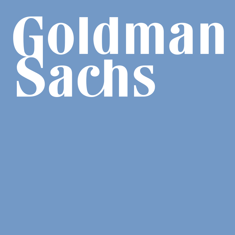 Goldman Sachs Group off campus Recruitment Drive 2020-2021