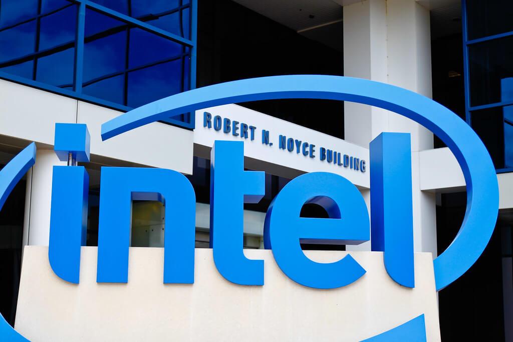 Intel-offcampus-recruitment