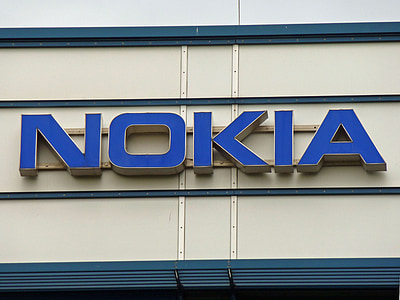 Nokia off campus drive Recruitment 2020 - 2021