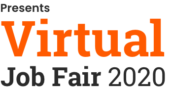virtual-job-fair