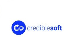 CredibleSoft Technology off Campus Recruitment