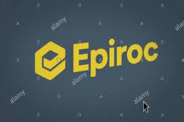 Epiroc-logo