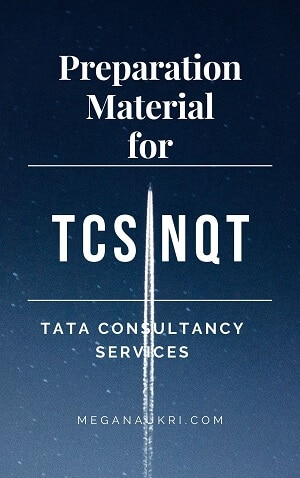 tcs-nq-premium-preparation-material