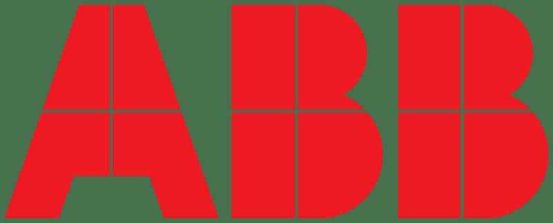 ABB-recruitment-2020