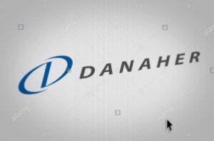 Danaher-recruitment-2020
