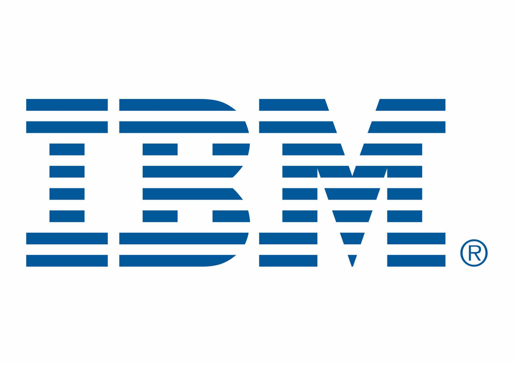 IBM-off-campus-recruitment-drive