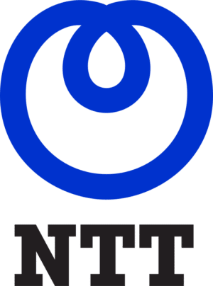 NTT Recruitment 2020