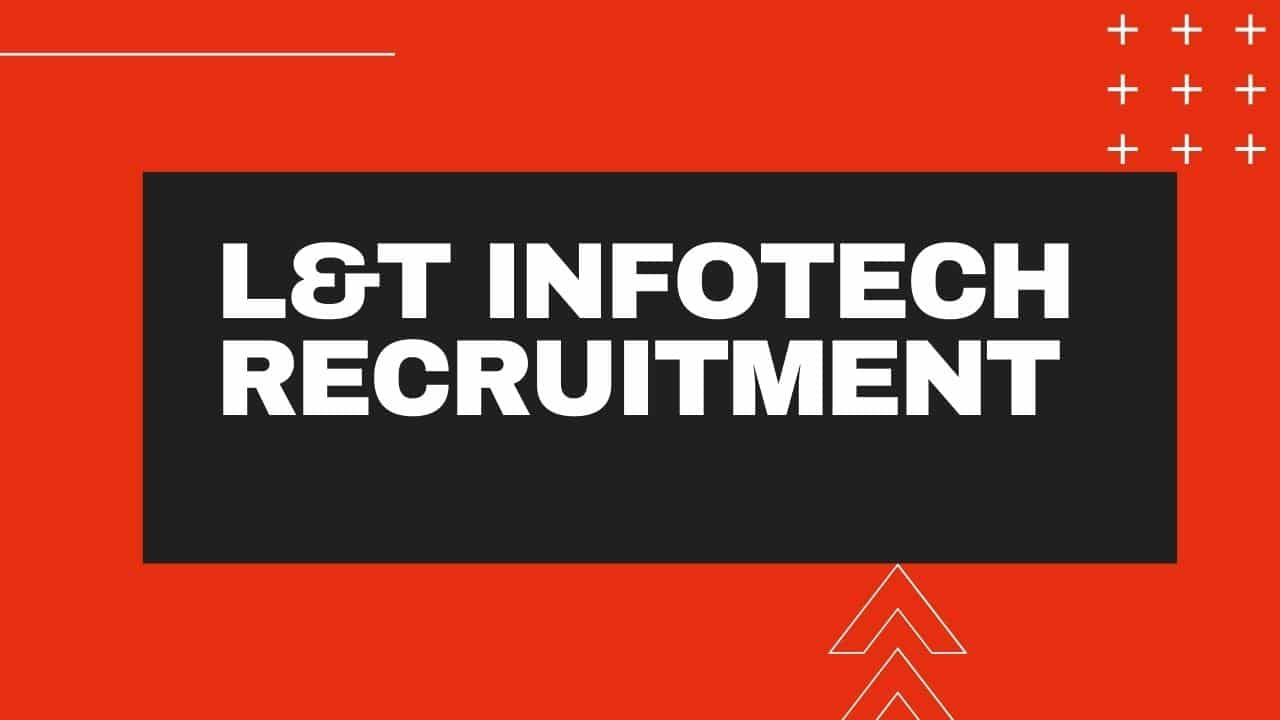 L&T-Infotech-Recruitment