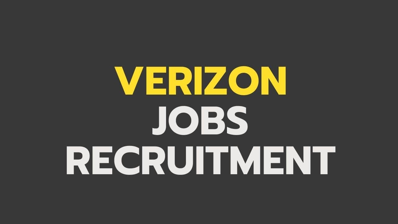 Verizon-Jobs-Recruitment