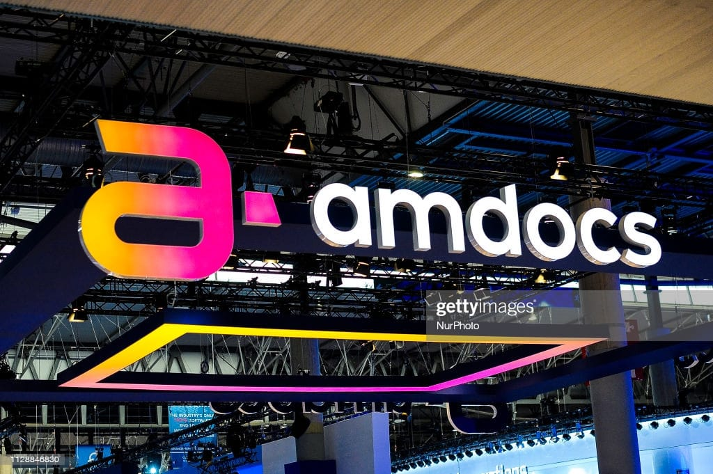 Amdocs-Off-Campus-recuitment-Drive-for-2021-Batch