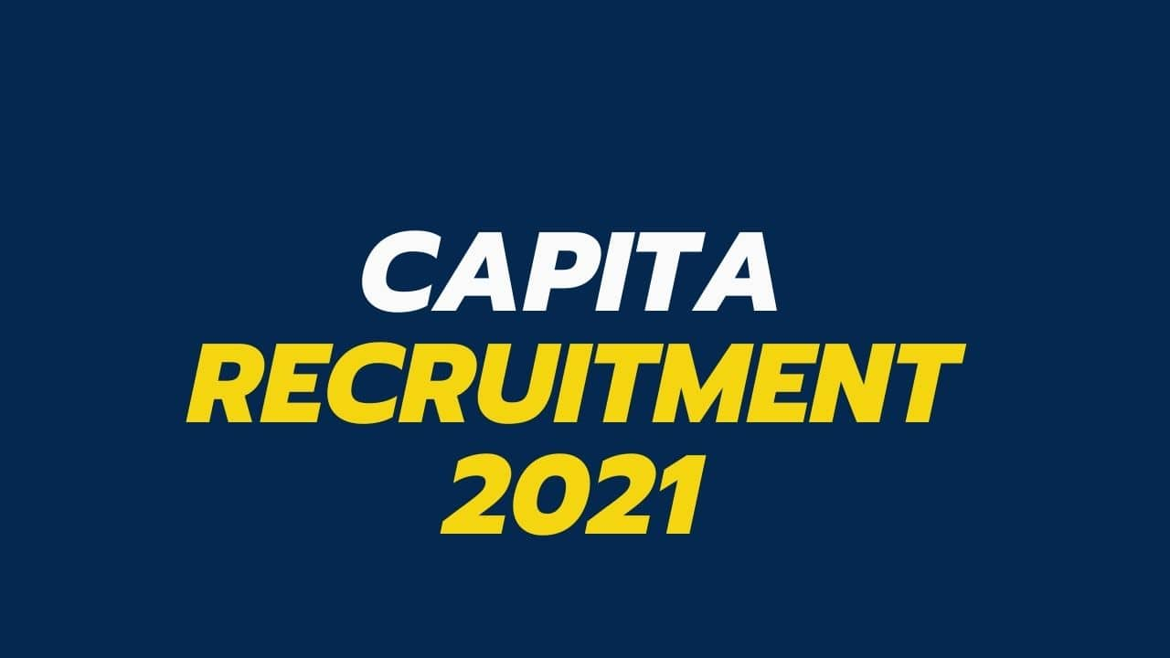 Capita-Recruitment-2021