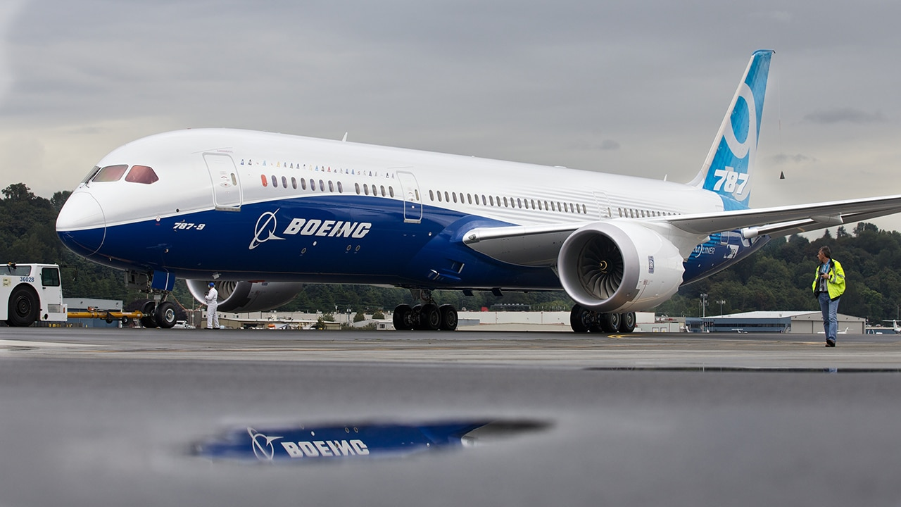 Boeing-Recruitment-For-Freshers-2021