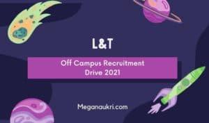 LT-Off-Campus-Recruitment-Drive
