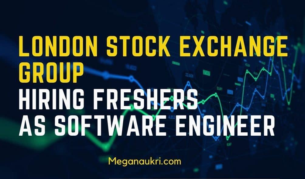 London-Stock-Exchange-Group-Hiring-Freshers