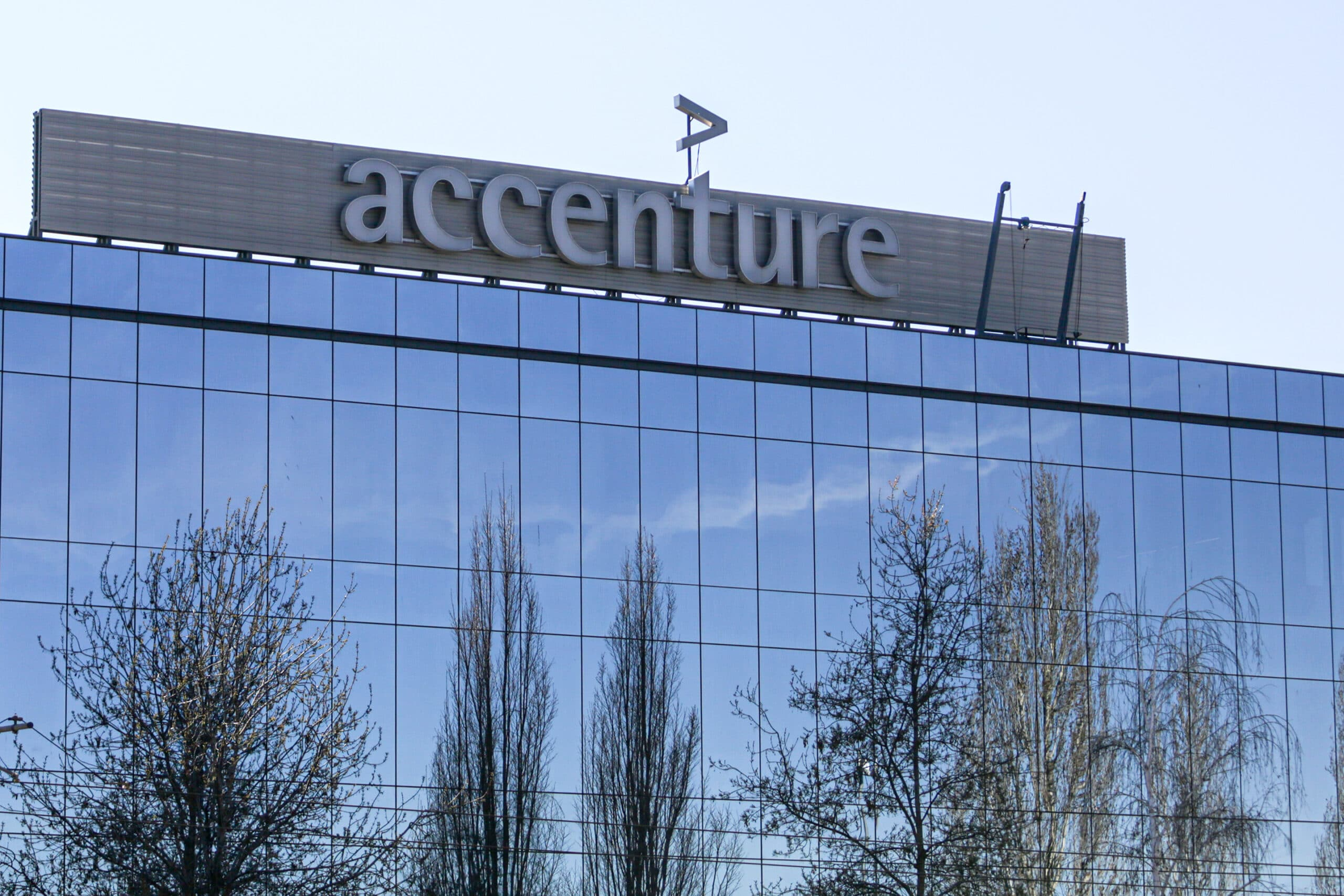 accenture-offcampus-recruitment-drive